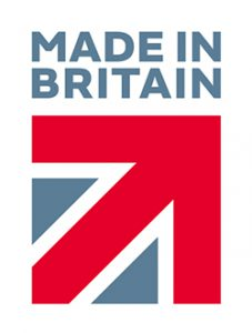 Made In Britain Marque